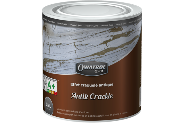 Antik_Crackle-pack_fr