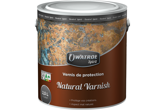 Natural_Varnish-pack_fr
