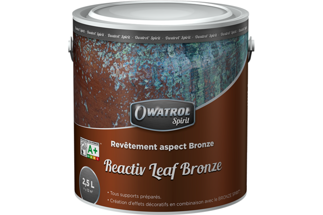 Reactiv_Leaf_Bronze-pack_fr
